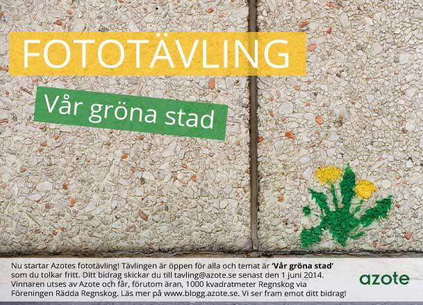 Fototävling_Vår-gröna-stad